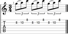 Leigh Fuge of MGR Music works through 10 easy blues guitar licks for beginners that can be quickly worked into a practice routine. Music Theory Guitar, Easy Guitar Songs, Srv Guitar, Guitar Chords, Blues Guitar Lessons, Blues Scale, Slide Guitar, Music Words, Guitar Tutorial