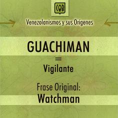 Venezuela – ConchaleQueBueno.com                                                                                                                                                     More
