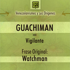 JAJAJAJA Venezuela – ConchaleQueBueno.com