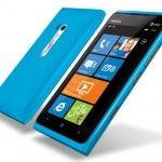 AT Nokia 900 Lumia 4G LTE Smartphone Review #attmobilereview @att @nokia @windowsphone