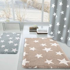 matching vita bathroom large mats ideas rugs towel canada inspiration and rug sizes projects home design pretty slub sets in towels bath reversible cotton extra mat decoration wonderful