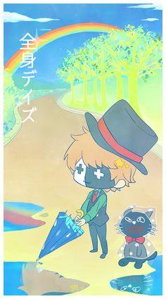 キヨ 壁紙 Anime Guys, Pikachu, Fictional Characters, Youtube, Backgrounds, Youtubers, Anime Boys, Youtube Movies