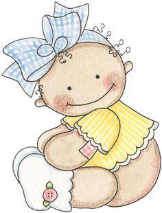 riscos desenhos pintura fraldas bebes
