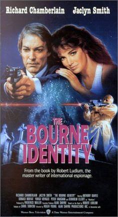 Bourne Identity, the, http://www.amazon.ca/dp/6302779286/ref=cm_sw_r_pi_awd_aFL9rb1V679DT