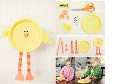 cute kids idea