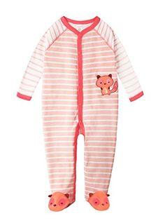 924f98a10 260 Best infant images