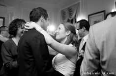 Heather & Dan's Woodend Wedding (entertainment by Bryan George Music Services)
