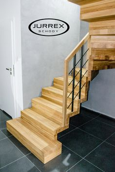 Stairs, Design, Home Decor, House, Stairways, Stairway, Decoration Home, Room Decor