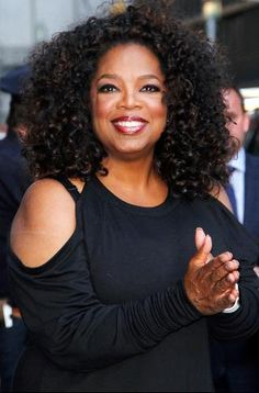 Oprah Winfrey #614 Oprah Winfrey Follow (1,795) Real Time Net Worth As of 3/28/16 $3.1 Billion Actress, Director/Producer, Entrepreneur, Personality, Philanthropist Age	62 Source Of Wealth	TV shows, Self Made Self-Made Score	10 Residence	Montecito, CA Citizenship	United States Marital Status	In Relationship Education	Bachelor of Arts / Science, Tennessee State University Oprah Winfrey on Forbes Lists #569 Billionaires (2016) #214 in United States #603 in 2015 #211 Forbes 400 (2015) #5 US