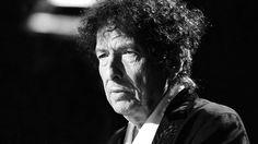 O poeta e músico Bob Dylan recebe Nobel de Literatura de 2016 | GGN