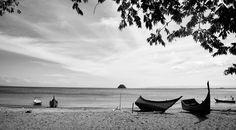 silence by khairul umami
