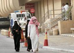 #موسوعة_اليمن_الإخبارية l قلق سعودي من إمكانية انتقال الكوليرا الى المملكة