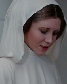 """868 Likes, 4 Comments - Rogue_One_Official (@rogue_one_official) on Instagram: """"Hope. We miss you beloved Princess. May the force be always with you Carrie. #legend #beauty…"""""""