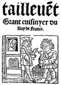Grand-nom-de-la-cuisine-francaise-Taillevent