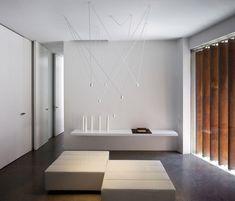 LED-Leuchten | Deckenleuchten | Match Hanging light | Vibia. Check it out on Architonic