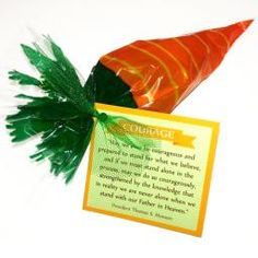 April 2015 Home Teaching gift and message! Easy and adorable! $1.95 (Large orders available upon request). Popcorn Tree, Home Teaching, Party Stores, Lds, Cute Gifts, Messages, Products, Beautiful Gifts