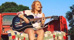 Country Music Lyrics - Quotes - Songs Miranda lambert - Young Woman Gives Miranda Lambert A Run For Her Money In Unforgettable 'Vice' Cover - Youtube Music Videos http://countryrebel.com/blogs/videos/young-woman-gives-miranda-lambert-a-run-for-her-money-in-unforgettable-vice-cover