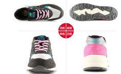 Cheap Replica Women New Balance 580 Shoes, Men Kids New Balance Shoes online ,Fake Women New Balance 580 Shoes, Wholesale jewelry, T-shirts ,Business Shirts,  Fake MLB Women Jerseys online, Fake Women Kids Boots online, Replica Nikes Shox TLX Shoes,Discount slippers, http://www.cheapdk.com  http://www.cheapcn.ru  http://www.echeapshoes.com http://www.bagscn.ru http://www.shopaaa.ru http://www.shopaa.ru http://www.cheappd.com http://www.shopyny.com  http://www.tradeak.com