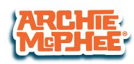 Archie McPhee TOYS, Gadgets and cool stuff
