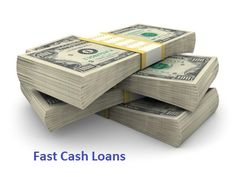 https://www.smartpaydayonline.com/quick-instant-cash-loans-online.html  Cash Loans Bad Credit,  Cash Loans,Fast Cash Loans,Quick Cash Loans,Cash Loan,Cash Loans Online,Cash Loans For Bad Credit,Instant Cash Loans