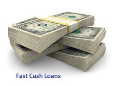 http://www.chameleons-download.com/user/kagantorres/  Quick Cash Payday Loans,  Cash Loans,Fast Cash Loans,Quick Cash Loans,Cash Loan,Cash Loans Online,Cash Loans For Bad Credit,Instant Cash Loans,Online Cash Loans,Cash Loans Now
