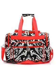 78 Best Travel Totes images   Travel purse, Travel tote, Bags e67659627c