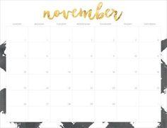 FREE+2017+Printable+Calendars