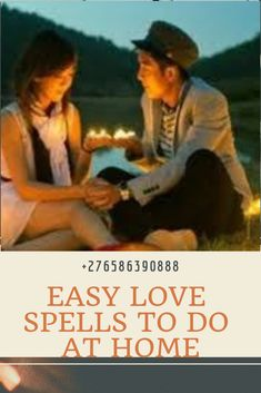 Online love with spells - a doctor with quick results to reunite you with ex You Can Do, You Got This, Told You So, Love Spell Chant, Easy Love Spells, Money Spells, Spell Caster, White Magic, Do Love
