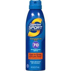 「sunscreen in america spray」の画像検索結果