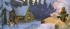 Sprookjes en vertellingen op www.kinderfilmpjes.net