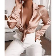 Uploaded by 𝑀𝒶𝓂𝒾 𝒬𝓊𝑒𝑒𝓃. Find images and videos about fashion, style and موضة on We Heart It - the app to get lost in what you love. Mode Outfits, Chic Outfits, Trendy Outfits, Summer Outfits, Fashion Outfits, Womens Fashion, Fashion Trends, Girly Outfits, Summer Dresses For Women