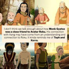 Avatar The Last Airbender Funny, The Last Avatar, Avatar Airbender, Korra Avatar, Team Avatar, Korrasami, Disney Shows, Zuko, Legend Of Korra