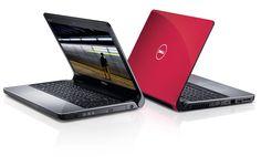 Dell Inspiron 14z - $900