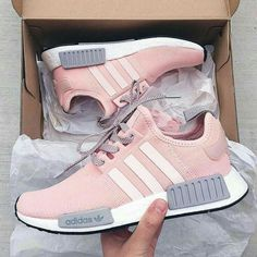 With the new Adidas running shoes; this is the new boost by Adidas running shoes. Women's Shoes, Cute Shoes, Me Too Shoes, Shoe Boots, Women's Sneakers, Shoes Tennis, Platform Shoes, Mcqueen Sneakers, Sneakers Sale
