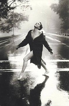 Reality is something you rise above ~ Liza Minelli