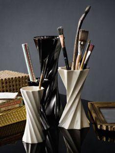 Vitino, ceramics by Soren Thygesen