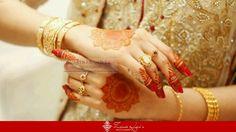 Zainab lone 's photography Mehndi Desgin, Hands With Rings, Hand Accessories, Hand Mehndi, Bridal Bangles, Pakistani Bridal, Bollywood Fashion, Bridal Looks, Wedding Trends