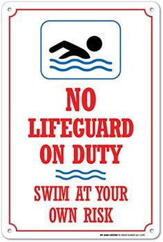 Fencing Around Swimming Pool Is Most Important Safety Measure For Swimming Pool Safety