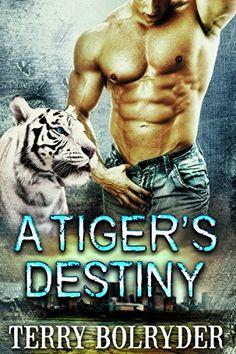 A Tiger's Destiny (Tiger Protectors Book 3) by Terry Bolryder http://www.amazon.com/dp/B0184I7L1U/ref=cm_sw_r_pi_dp_.hntwb07VYZ6F