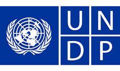 Apply For Registry Clerk At United Nations Development Programme (UNDP) http://ift.tt/2zlRJvV