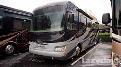 2013 Used Forest River Berkshire 390BH Class A in Florida FL.Recreational Vehicle, rv,