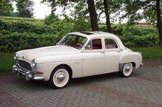 1959 Renault Frégate Transfluide - Renault – Wikipédia, a enciclopédia livre #jeunesse #jeunesseglobal #ageless #naara #luminesce #serum $efeitocinderela #cremaageless