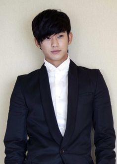 KimSooHyun 2013