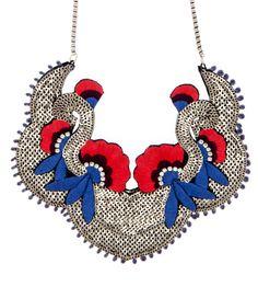 http://www.galia-bijoux.com/nos-bijoux.php - Modèle Bangkok