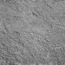 moon surface - Google Search Moon Texture, Moon Surface, Plant Cell, Third, Movie, Google Search, Film, Cinema, Films