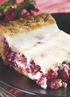 Baking, Sweet, Desserts, Food, Kite, Deserts, Bakken, Dessert, Bread