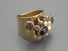 Ring | Museum of Fine Arts, Boston