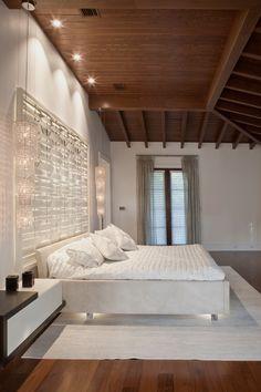 Ferrero Coral Gables Mami Fl   Interior design trends for 2015 #interiordesignideas #trendsdesign For more inspirations: http://www.bykoket.com/news/category/interior-design