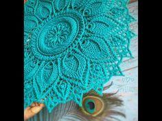 Crochet Doily Patterns Crochet Doilies Videos Please Crochet Pillow Crochet Rugs Russian Crochet Master Class Cotton Thread Crochet Earrings Crochet Doily Rug, Crochet Rug Patterns, Crochet Carpet, Crochet Tablecloth, Crochet Home, Crochet Stitches, Master Class, Crochet Projects, Etsy