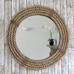 Рама для зеркала своими руками с фото. Как самому сделать раму для зеркала. Рамка для зеркала своими руками из дерева, для большого и прямоугольного дерева.